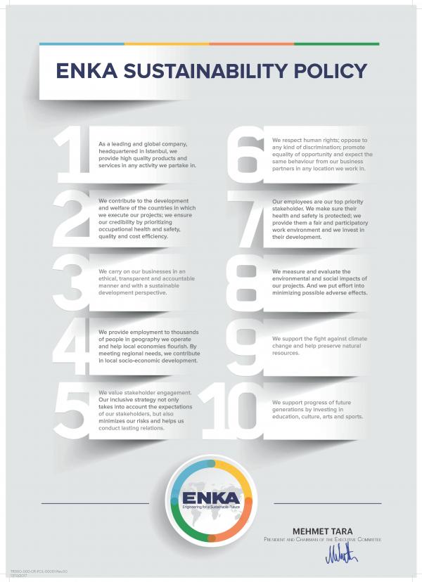 ENKA_Sustainability_Policy_ENG