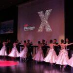 TedxEnkaSchools2