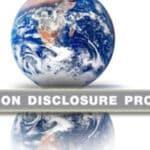 carbon_disclosure_project