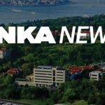 ENKA-news_fi
