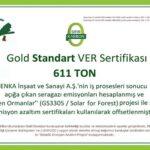 Gold-Standard-Certificate