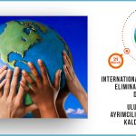 21_March_International-Day-for-the-Elimination-of-Racial-Discrimination