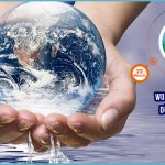 22_March_World-Water-Day