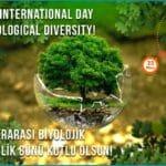 happy-bio-diversity