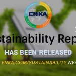 ENKA_sustainability_report_2018