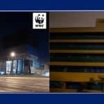 WWF_web_1