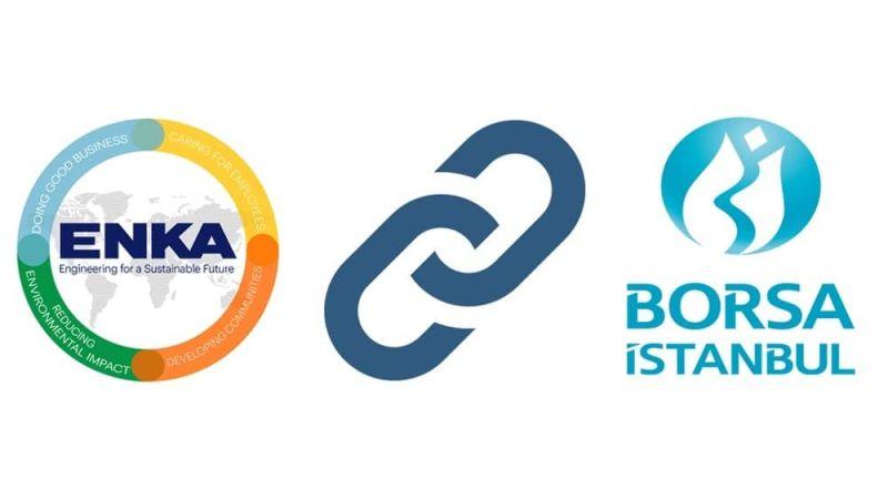 BIST Sürdürülebilirlik Endeksi'nde yerini korumaya devam etmiştir