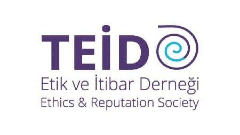 Компания «ЭНКА» является корпоративным участником TEİD