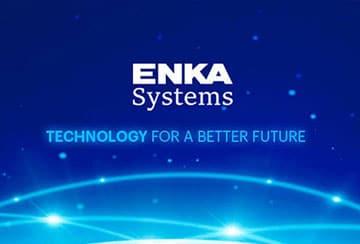 enka_systems_360x244