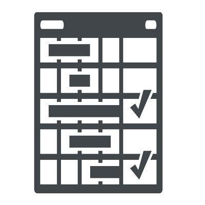 imalat-kontrol-testi-01