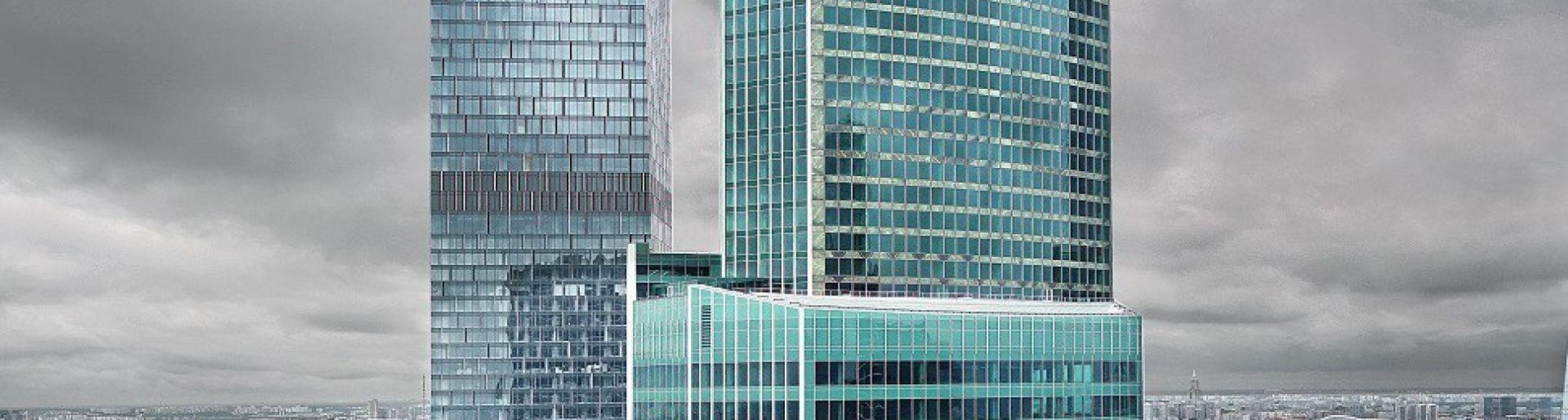 25 этаж москва сити инвест клуб стрептиз видео скрытая камера ночные клубы