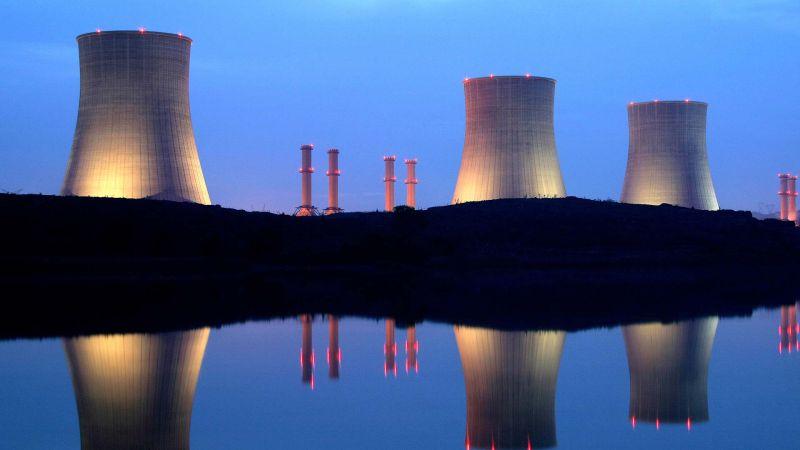 Türkiye Yap-İşlet Projeleri: Gebze & Adapazarı Doğal Gaz Kombine Çevrim Elektrik Santralleri